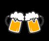 Engineer Powered By Beer