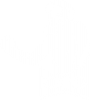 Fighter Boxing