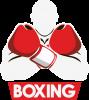 Box Fighter