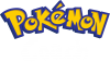 Pokemon Coach