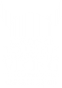 Always be yourself. Unless you can be a viking