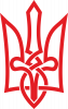 Emblem 22