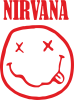 Nirvana (Нирвана)