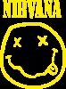 Nirvana (Нірвана)