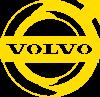 Volvo logo