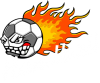Handball Sublim