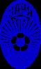 Зоря Луганськ лого