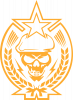 CALL OF DUTY SPECIAL LOGO