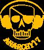 Мощный CrossFit