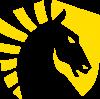 liquid logo