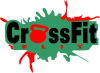 CrossFit Elit Graffity