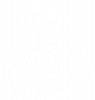If you never go you'll never know