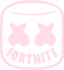 Marshmello and Fortnite