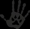 Рука волка