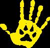 Рука вовка