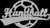 Гандбол Лого