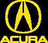 Acura logo 2