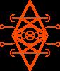 Abstract Symbol 4