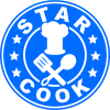 Star Cook