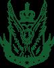 Call of Duty eagle