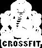 Кобра CrossFit