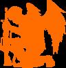 Національна асоціація шанувальників сала