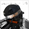 Area-14