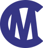 Catman logo