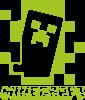 Color Minecraft
