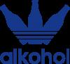 Danganronpa logo