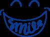 Ліга справедливості лого 1