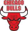 Chicago Bulls vol.2