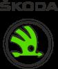 Skoda Bird