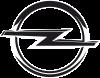 Opel Small