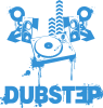 Dub Step Mix