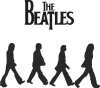 Beatles Group