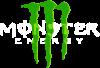 Monter Energy Classic