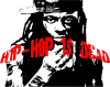 Hip Hop is dead Lil Wayne