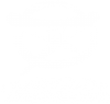 Tankograd Underground Logo