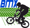 BMX Sport