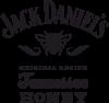 Jack Daniels Tennessee