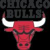 Chicago Bulls Classic