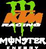 KTM Monster Enegry