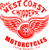 West Coast Choppers