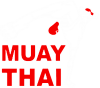 Muay Thai Hight kick