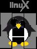 Linux pinguine