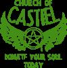 Church of Castel