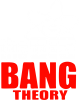 The Bang theory Bing