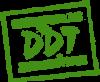 DDT (ДДТ)