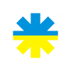 Ukraine, i'm with you